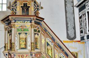 Kaplica zamkowa (3)