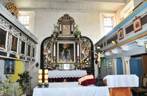 Kaplica zamkowa (4)